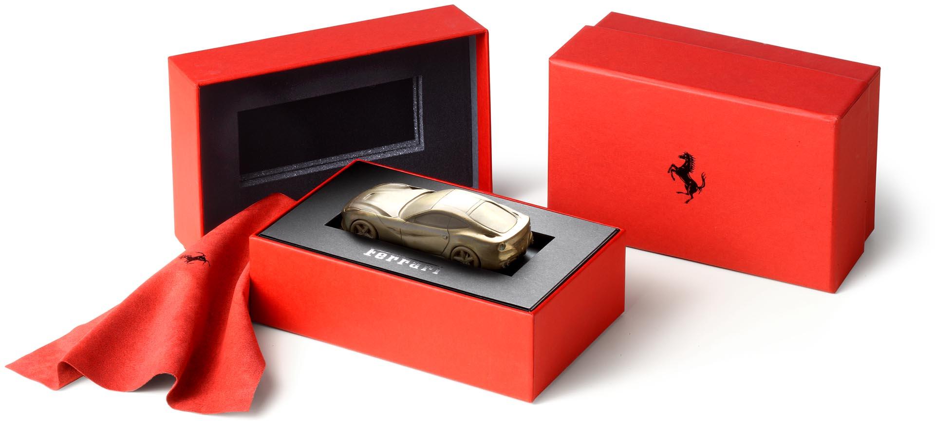 scatole-fasciate-01