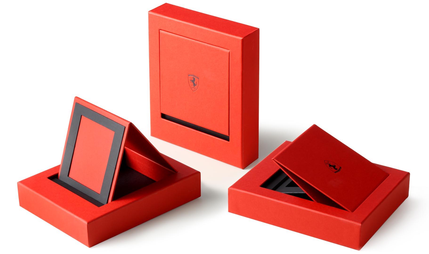 scatole-fasciate-02