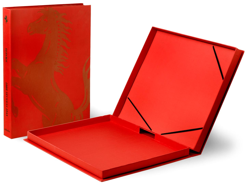scatole-fasciate-03