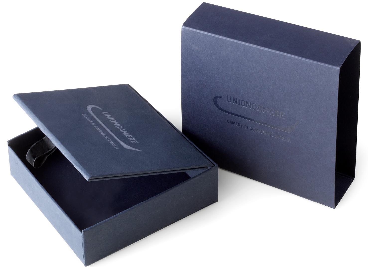 scatole-fasciate-05
