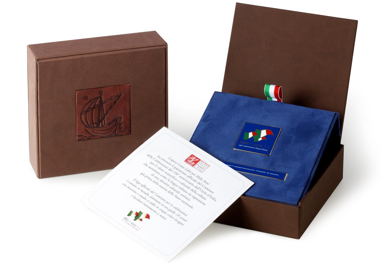 scatole-fasciate-06