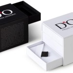 scatole-fasciate-07