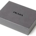 scatole-fasciate-10