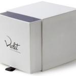scatole-fasciate-11