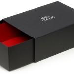 scatole-per-confezioni-02