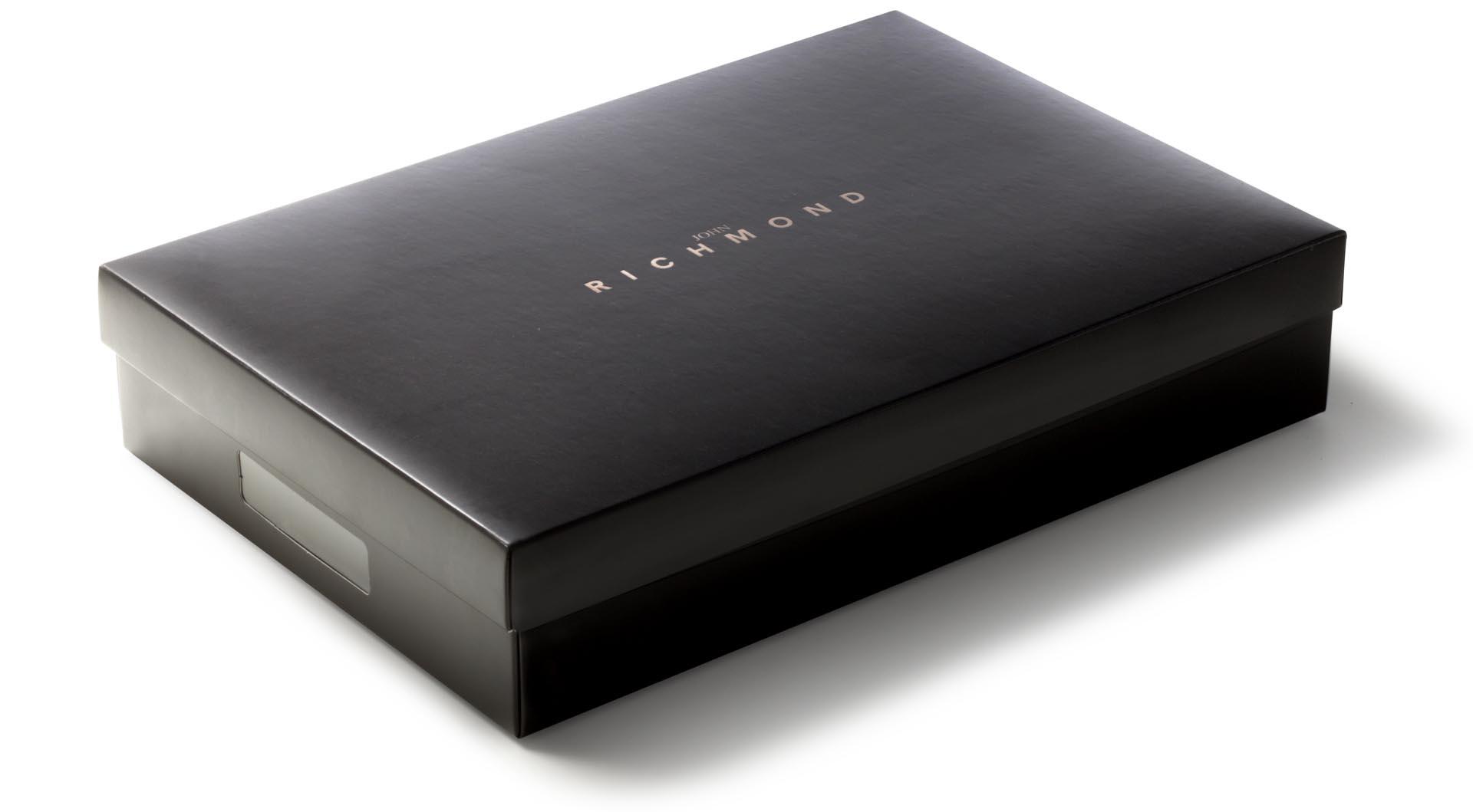 scatole-per-confezioni-03