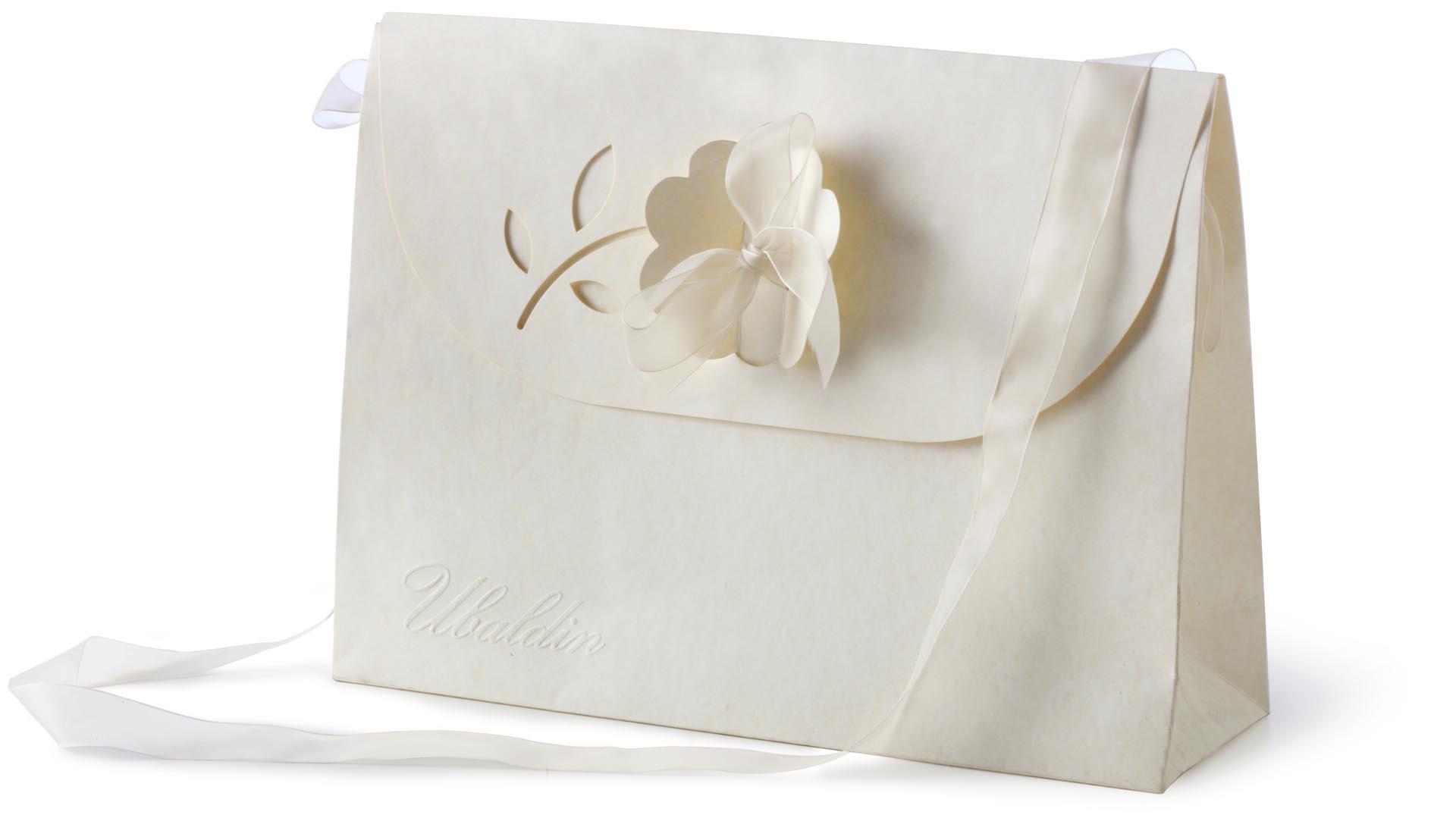 scatole-per-confezioni-09