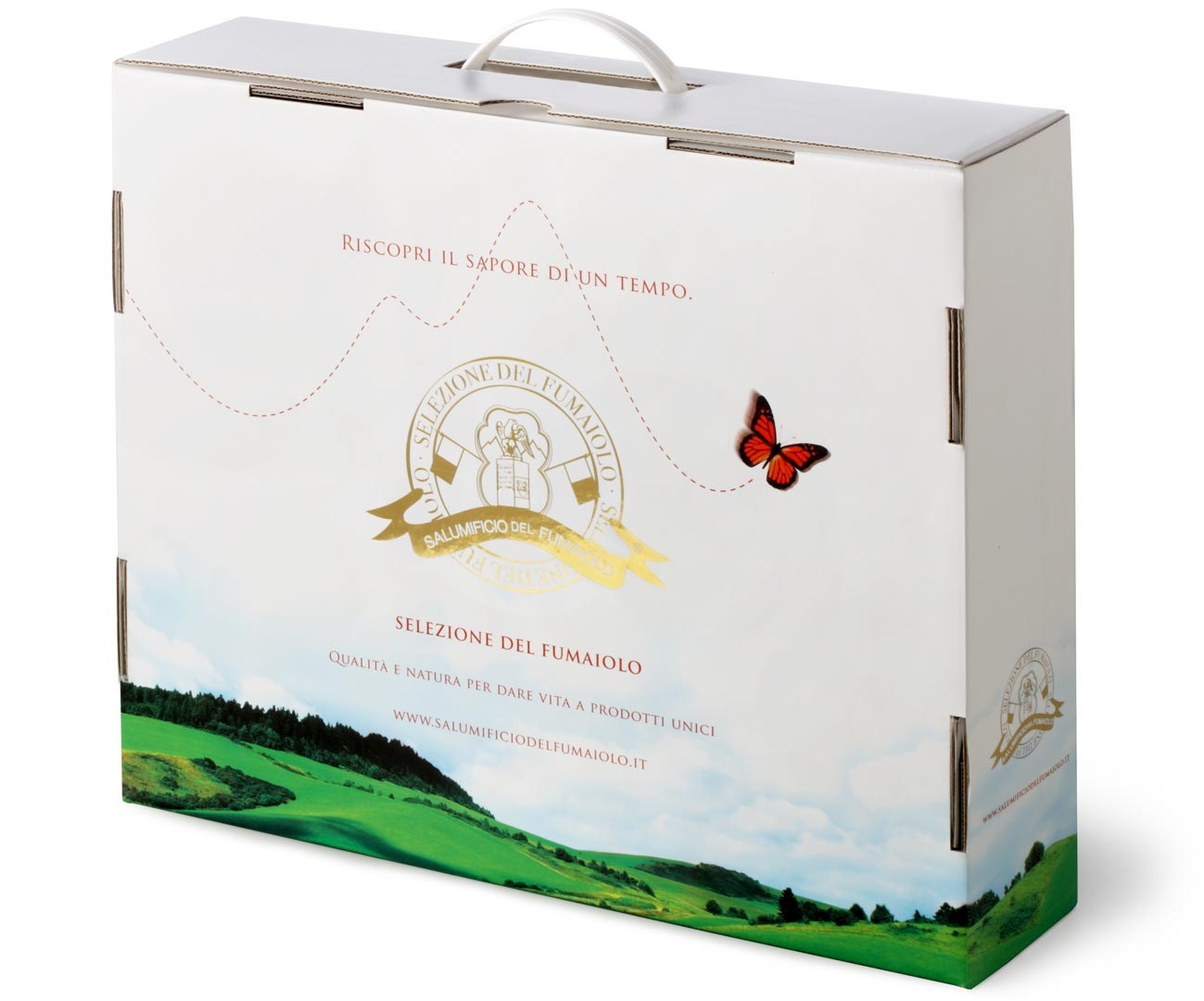 scatole-per-confezioni-10