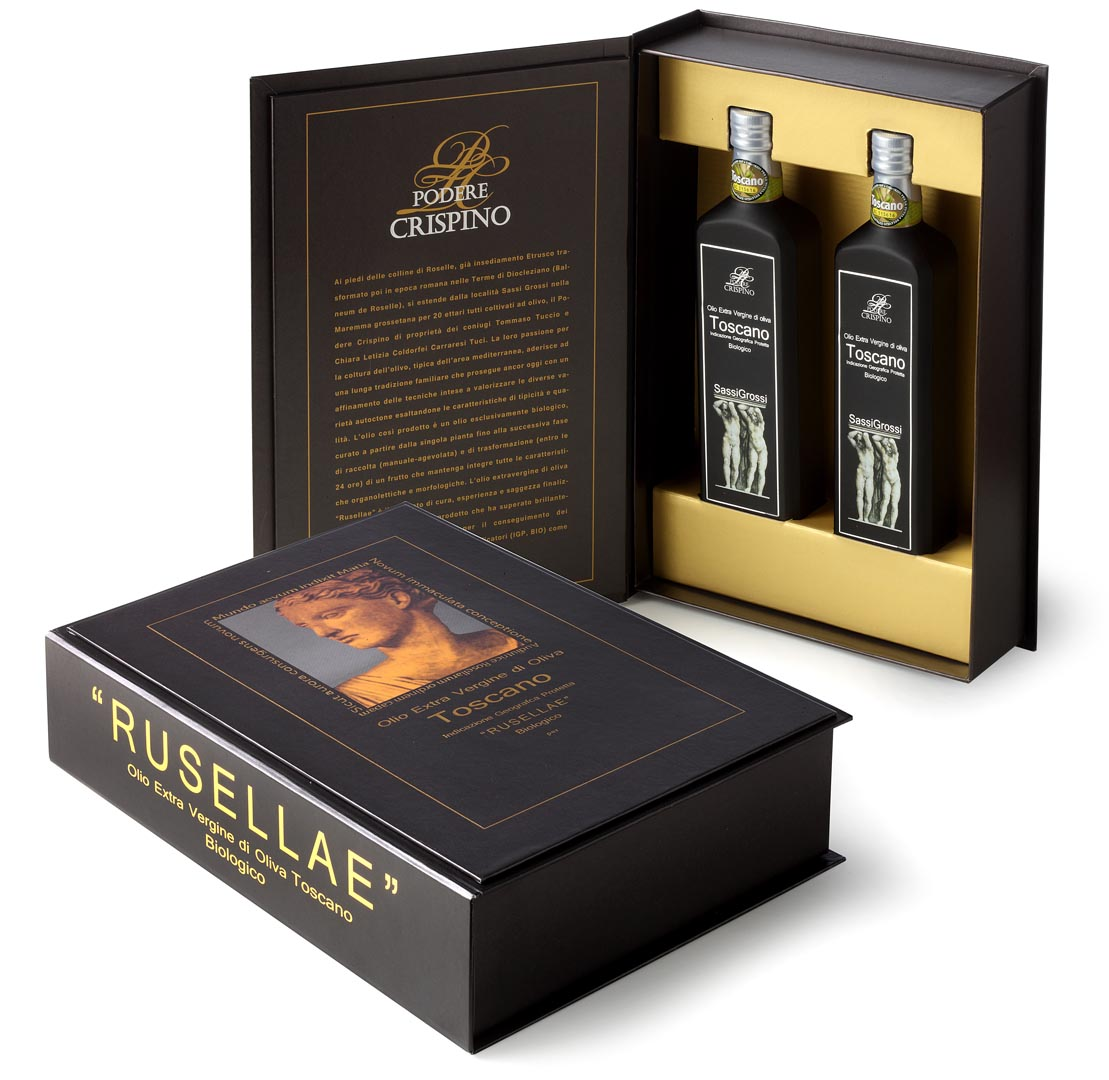 scatole-vino-01