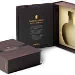 scatole-vino-02