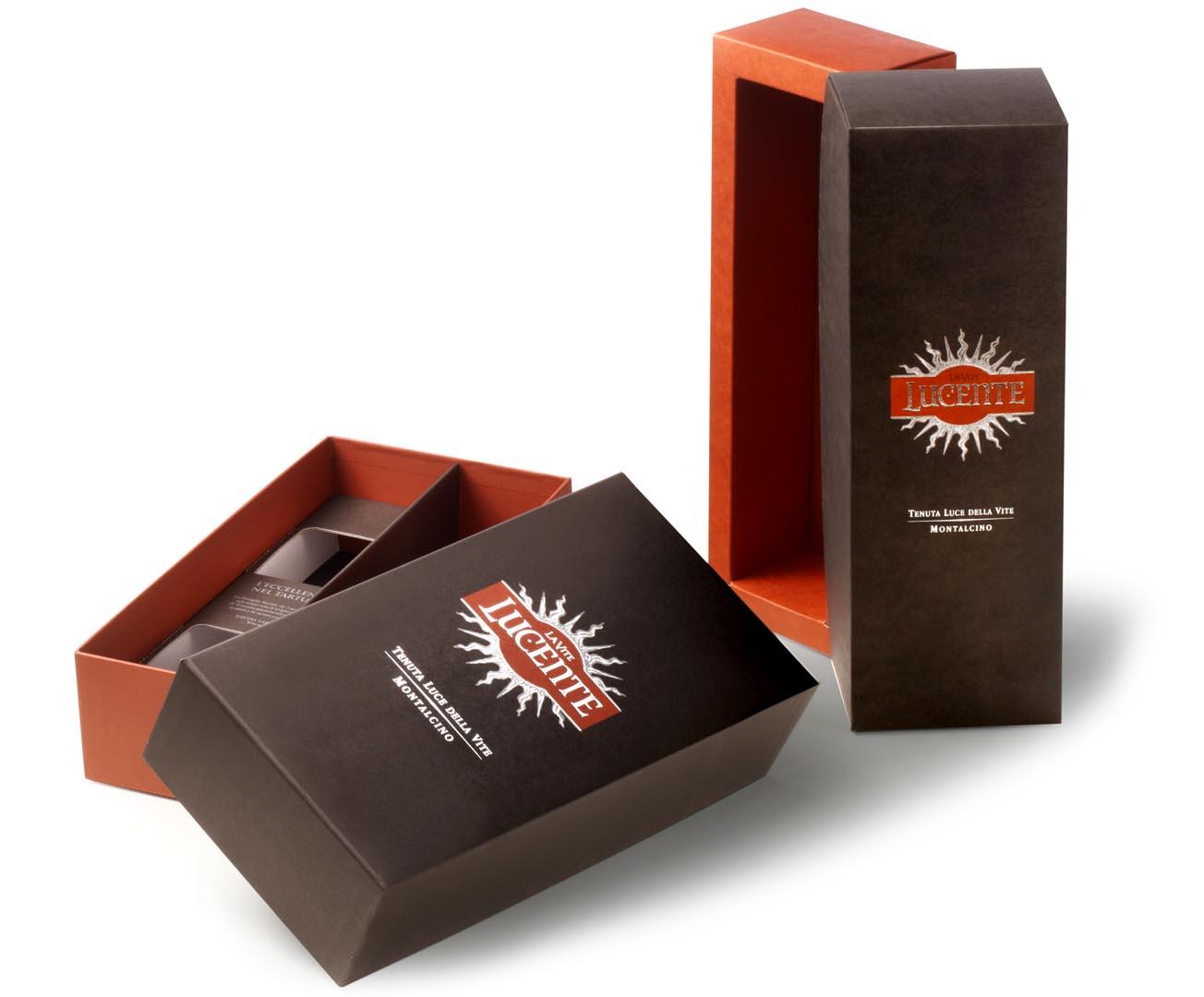 scatole-vino-03