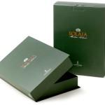 scatole-vino-05