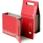 scatole-vino-06