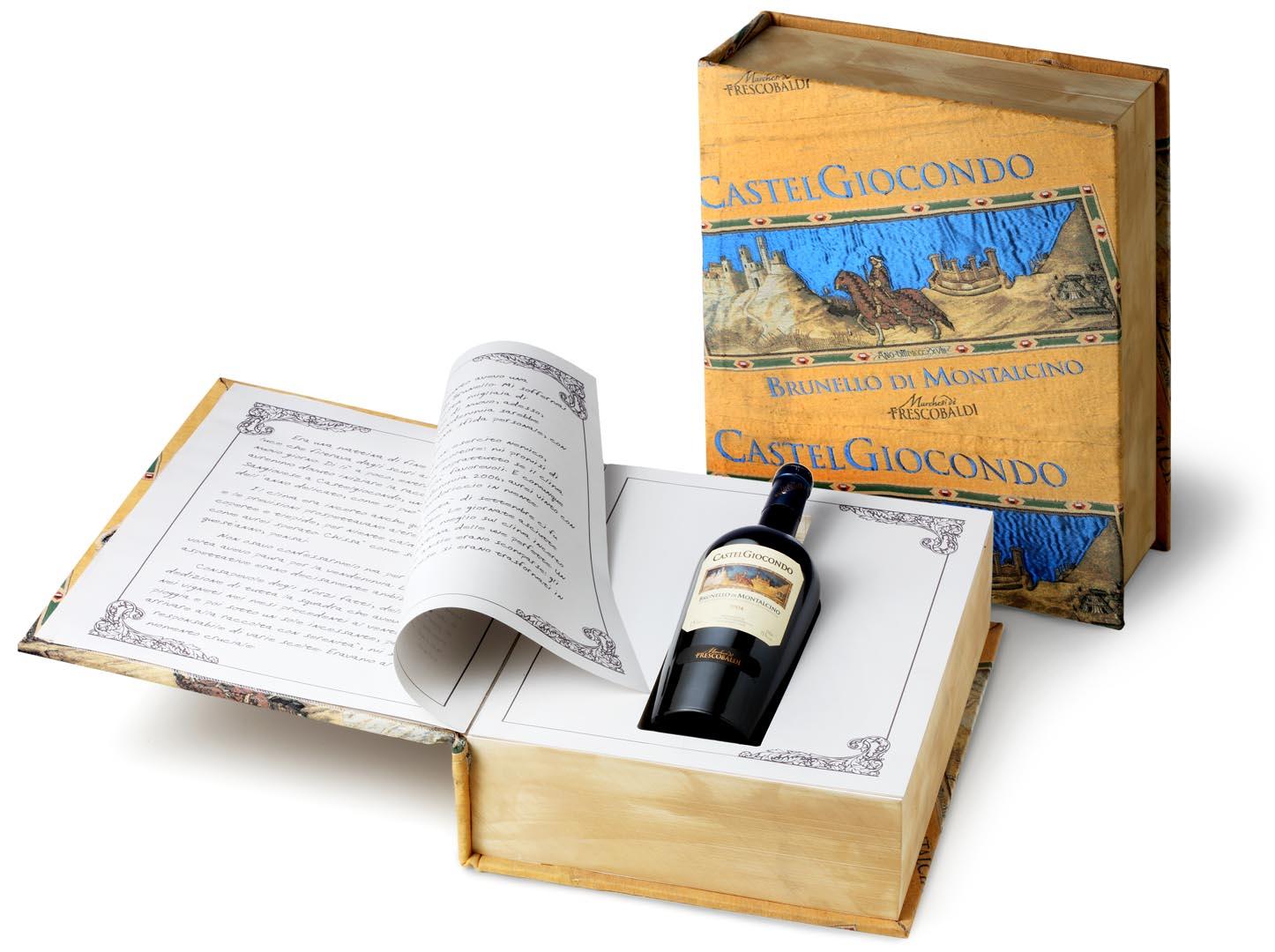 scatole-vino-07