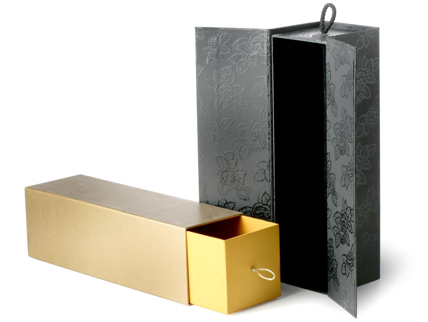 scatole-vino-10