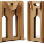 scatole-vino-11