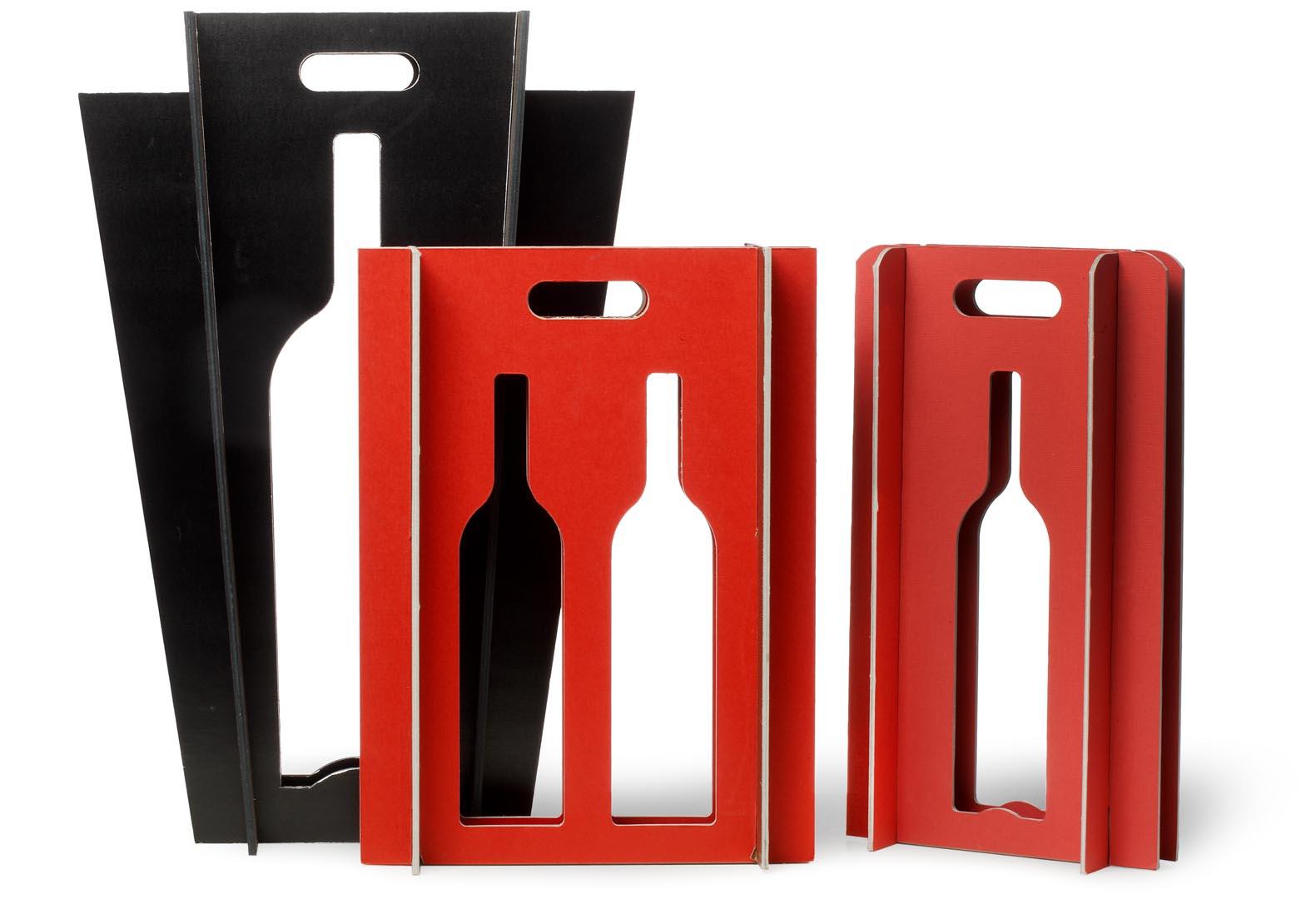 scatole-vino-12