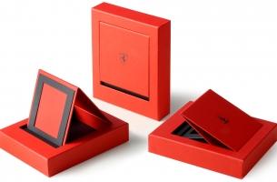 scatole fasciate 02