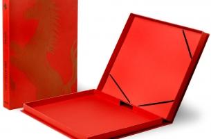 scatole fasciate 03