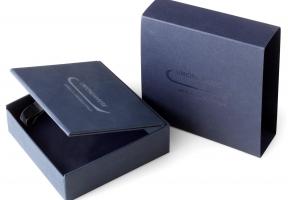 scatole fasciate 05
