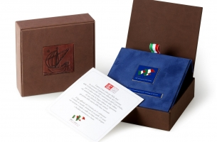 scatole fasciate 06