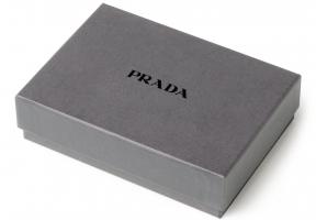 scatole fasciate 10