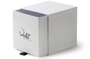 scatole fasciate 11