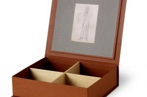 scatole per confezioni 06