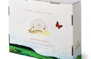 scatole per confezioni 10