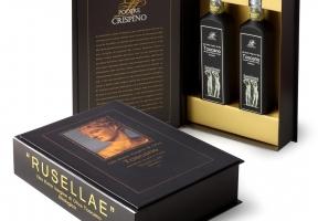 scatole vino 01