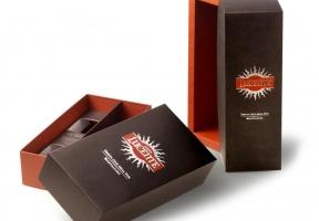 scatole vino 03