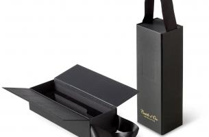 scatole vino 04