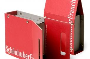 scatole vino 06