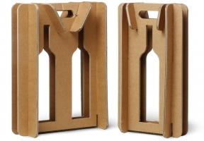 scatole vino 11