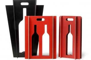 scatole vino 12